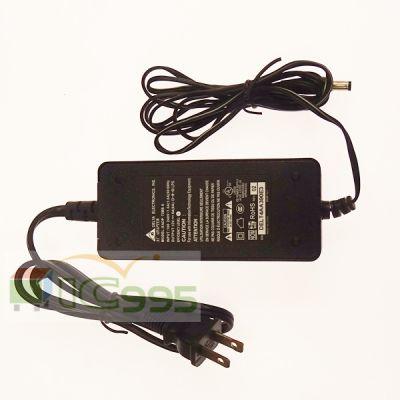 台達原廠DC12V 6A變壓器器 適用顯示器 錄影設備 LED燈 功率72W足瓦數 商品品質好