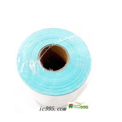 (ic995) 三防熱敏標籤紙 不乾膠貼紙 條碼印表機 100mm×150mm 四大超商物流 熱感印紙 325張