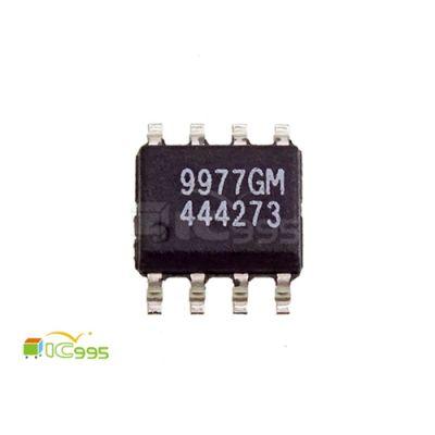 9977GM  SOP-8 電源IC管理芯片